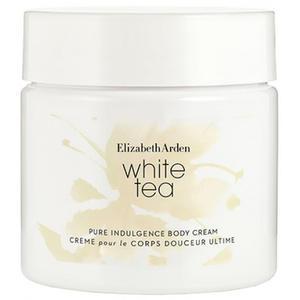 Elizabeth Arden White Tea Perfumed Body Cream, 400 ml