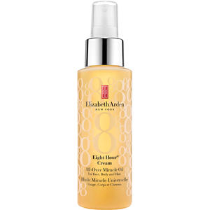 Elizabeth Arden Eight Hour All Over Miracle Oil, 100 ml