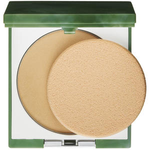 Clinique Stay-Matte Sheer Pressed Powder oil-free, 02 Stay Neutral, 8 g