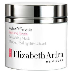 Elizabeth Arden Specialists Peel & Reveal Revitalizing Mask, 50 ml