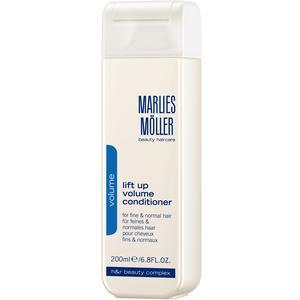 Marlies Möller Volume Lift-up Volume Conditioner , 200 ml