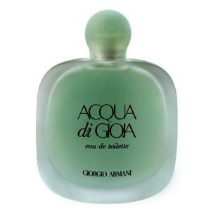 Giorgio Armani Acqua di Gioia Eau de Toilette, 100 ml