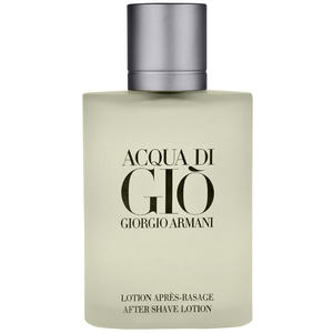 Giorgio Armani Acqua Di Giò Homme After Shave Lotion, 100 ml