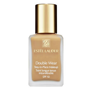 Estée Lauder Double Wear Stay-in-Place Makeup SPF 10, 10 Ivory Beige - 3N1, 30 ml