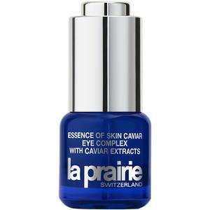 La Prairie Skin Caviar Essence of Skin Caviar Eye Complex, 15 ml