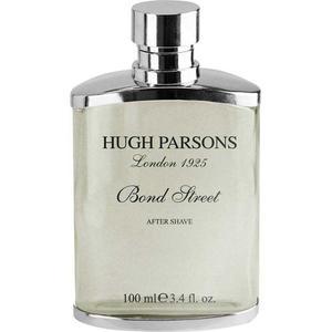 Hugh Parsons Bond Street After Shave Spray, 100 ml