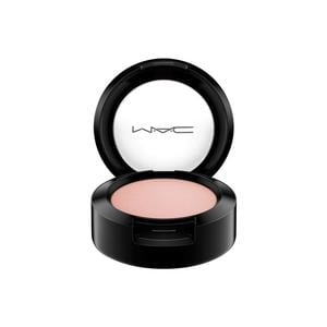 MAC Eyeshadow Lidschatten, Grain, 1.5 g