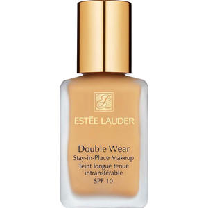 Estée Lauder Double Wear Stay-in-Place Makeup SPF 10, 12 Desert Beige - 2N1, 30 ml