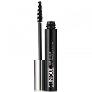 Clinique High Impact Lash Elevating Mascara, 01 Black, 8 ml
