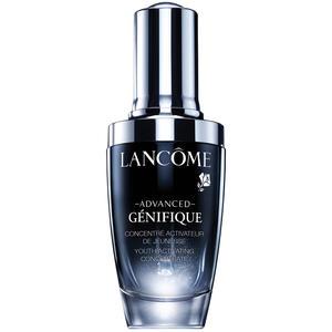 Lancôme Génifique Advanced Concentrate, 30 ml
