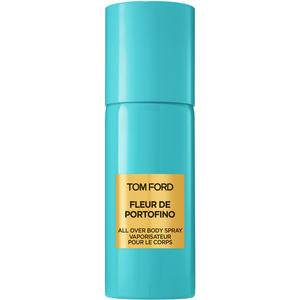 Tom Ford Fleur de Portofino Bodyspray, 150 ml