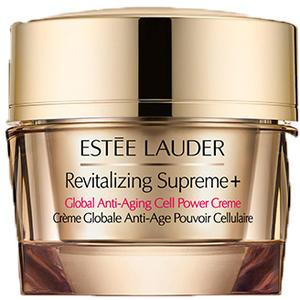 Estée Lauder Revitalizing Supreme+ Global Anti-Aging Cell Power Creme, 50 ml
