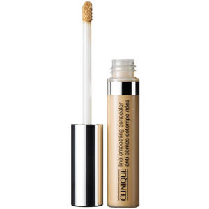 Clinique Line Smoothing Concealer, Light, 8 g