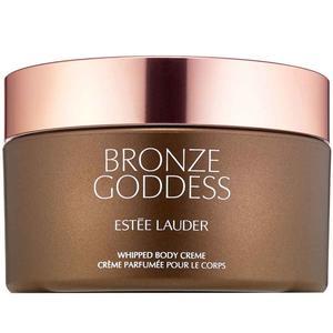 Estée Lauder Bronze Goddess Whipped Body Creme, 200 ml