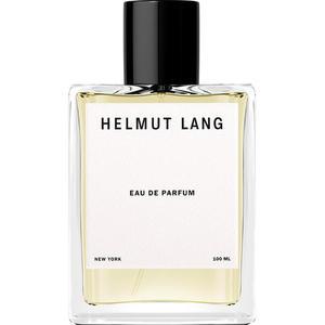 Helmut Lang Eau de Parfum Eau de Parfum, 100 ml