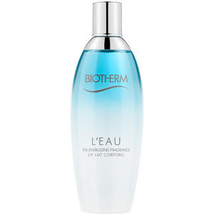 Biotherm L'Eau The Energizing Fragance, 100 ml