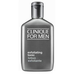 Clinique Clinique for Men Exfoliating Tonic, 200 ml