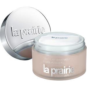 La Prairie Make-Up Cellular Treatment Loose Powder, 1 Translucent, 56 g