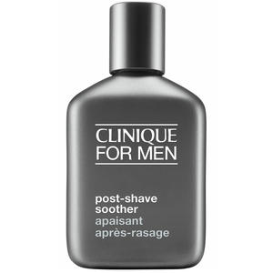 Clinique Clinique for Men Post-Shave Soother, 75 ml