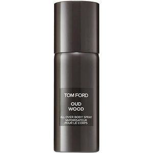 Tom Ford Oud Wood All Over Body Spray, 150 ml