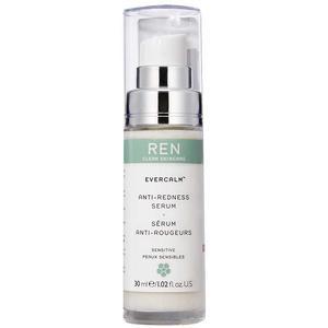 REN Evercalm Anti-Redness Serum, 30 ml