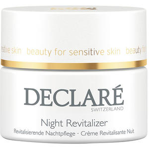 Declaré Age Control Night Revitalizer Cream, 50 ml