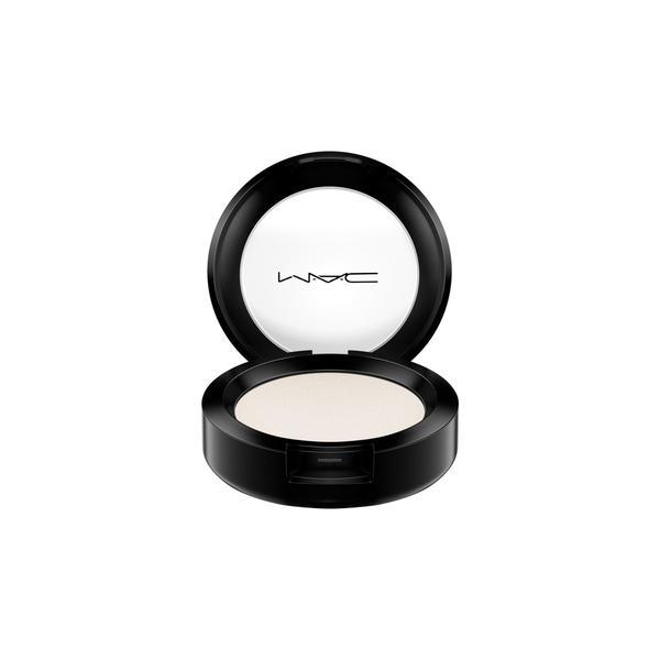MAC Blush Cream Colour Base, Luna, 3.2 g