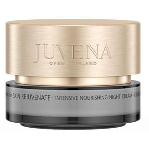 Juvena Skin Rejuvenate Intensive Nourishing Night Cream (limitierte Sondergröße), 75 ml