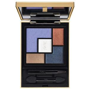 Yves Saint Laurent Couture Palette Contouring, N15 Fall Look, 5 g
