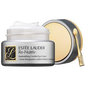 Estée Lauder Re-Nutriv Replenishing Comfort Eye Cream, 15 ml