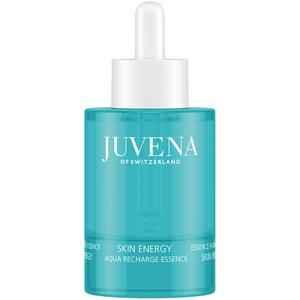 Juvena Skin Energy Aqua Recharge Essence, 50 ml (+GRATIS Pflegeset)