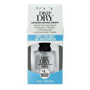 OPI Rapidry / Dripdry DripDry Nail Polish, 8 ml