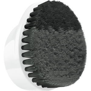 Clinique Sonic System Purifying Cleansing Brush Head City Block Purifying Detox, 1 Stk.