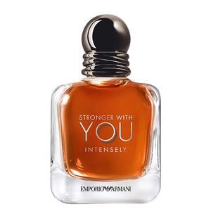 Emporio Armani Stronger With You Intensely Eau de Parfum, 50 ml