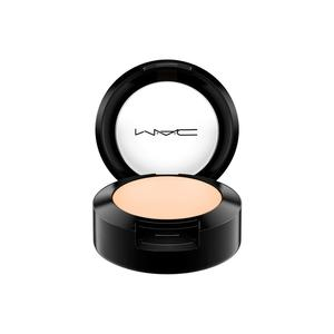 MAC Studio Finish Concealer SPF35, NC15, 7 g