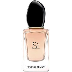 Giorgio Armani Sì Eau de Parfum, 50 ml