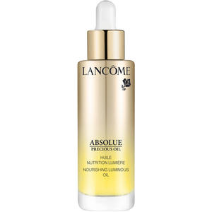 Lancôme Absolue Precious Oil, 30 ml