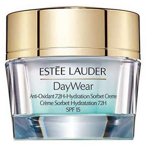 Estée Lauder DayWear Anti-Oxidant 72h-Hydration Sorbet Creme SPF 15, 30 ml
