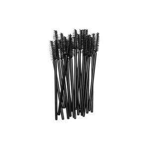 MAC Sponges & Disposables Mascara Applicator/Wands, 20 Stk.