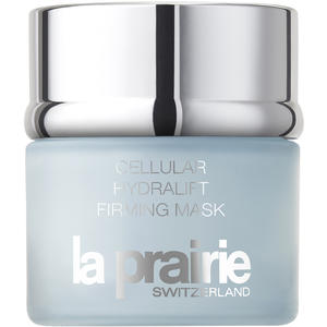 La Prairie Cellular Hydralift Firming Mask, 50 ml