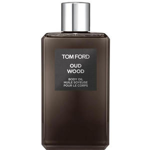 Tom Ford Oud Wood Body Oil, 250 ml