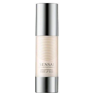 Sensai Cellular Performance Bright Make-Up Base, 30 ml
