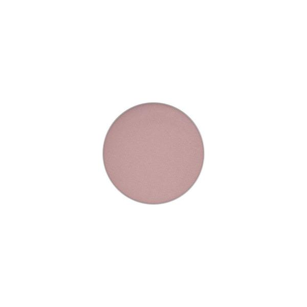 MAC Eyeshadow Refill Lidschatten, Quarry, 1.3 g