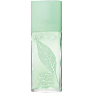 Elizabeth Arden Green Tea Eau de Parfum, 50 ml