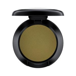MAC Small Eye Shadow Lidschatten, Mo' Money Mo', 1.5 g