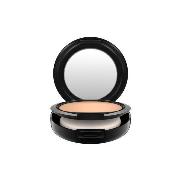 MAC Studio Fix Powder Plus Foundation, C4,5, 15 g