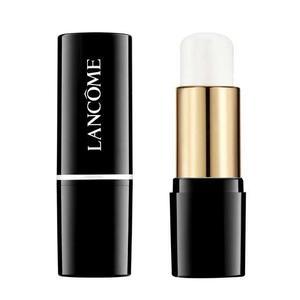 Lancôme Teint Idole Blur & Go Stick, 9 g