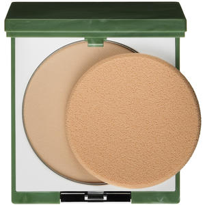 Clinique Superpowder Double Face Powder, Matte Honey, 10 g