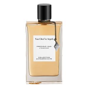 Van Cleef & Arpels Collection Extraordinaire Precious Oud Eau de Parfum, 75 ml
