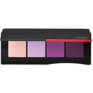 Shiseido Essentialist Eye Palette, 07 Cat Street Pops, 9 g
